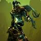 Avatar image for elessarGObonzo