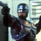 Avatar image for RoboCopISJesus