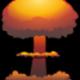 Avatar image for NukleaWorfair