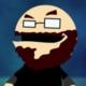 Avatar image for dark_being