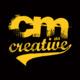 Avatar image for CMakaCreative