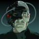 Avatar image for Locutus_Picard