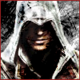 Avatar image for svenus97