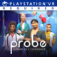 Probe: A Game Dev Experience box art