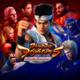Virtua Fighter 5: Ultimate Showdown box art