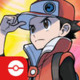 Pokemon Masters EX