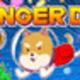 Rangerdog box art