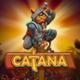 Catana box art