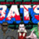 BATS: Bloodsucker Anti-Terror Squad box art