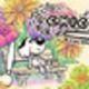 Chicory: A Colorful Tale box art