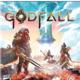 Godfall box art