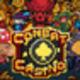 Combat Casino box art