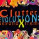 Clutter Evolution: Beyond Xtreme box art
