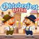 Oktoberfest Break Head to Head box art