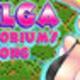 Helga: Euphorium's Song box art