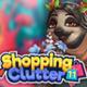 Shopping Clutter 11: Magical Garden box art