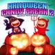 Halloween Candy Break 2 Head to Head box art