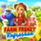 Farm Frenzy: Refreshed box art
