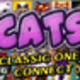 Cats - Classic Onet Connect box art
