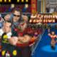 RetroMania Wrestling box art