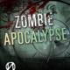 Zombie Apocalypse (2009)