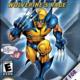 X-Men: Wolverine's Rage