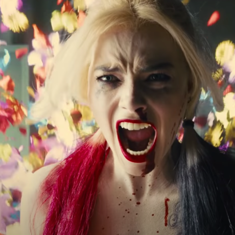 """The Suicide Squad Runtime Revealed: """"No One Ever Planned For It To Be This Long"""""""