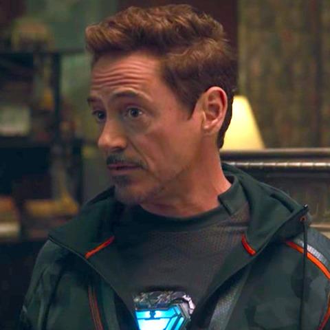 Avengers: Infinity War Video Has Jokes And A Deep-Cut Easter Egg