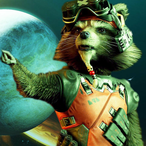 Marvel's Guardians of the Galaxy Things You Need To Know