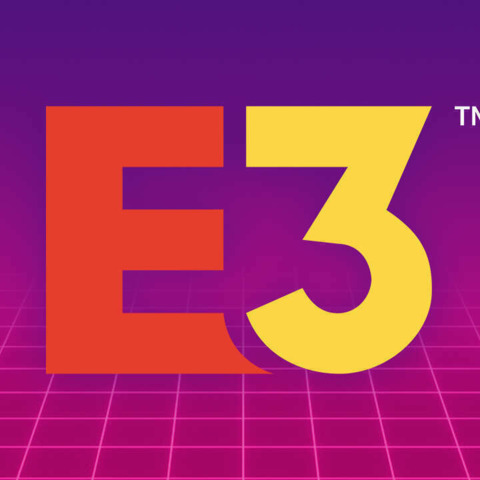 E3 2021 Recap: All The Big Announcements Including Breath Of The Wild 2, Elden Ring, Starfield