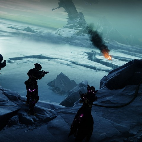[Update: It's Back] Destiny 2 Down For Emergency Maintenance After Errors Stall The Season Of The Splicer