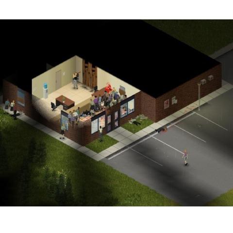 3874359 projectzomboidcommerce