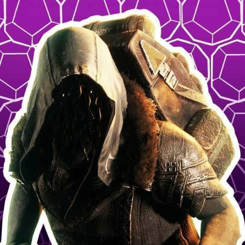 Where Is Xur Today? (Sept. 17-21) - Destiny 2 Xur Location And Exotics Guide