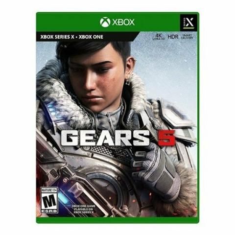 3874228 gears5