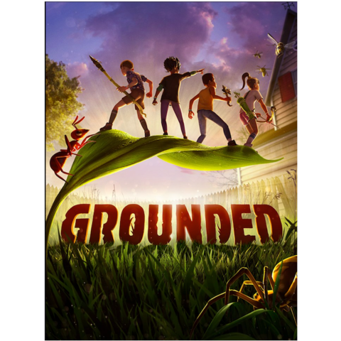 3874229 grounded
