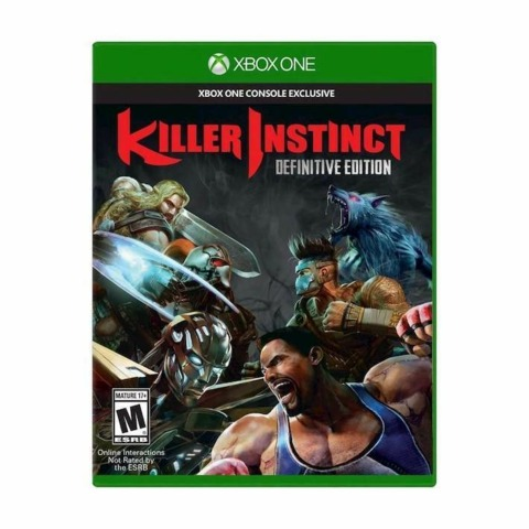 3874231 killerinstinct