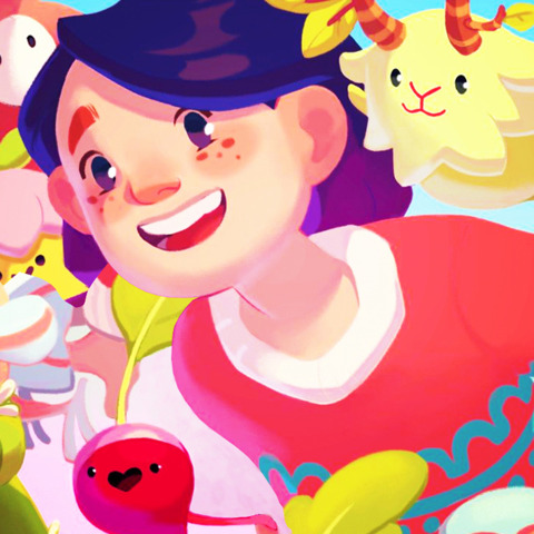 3874235 ooblets