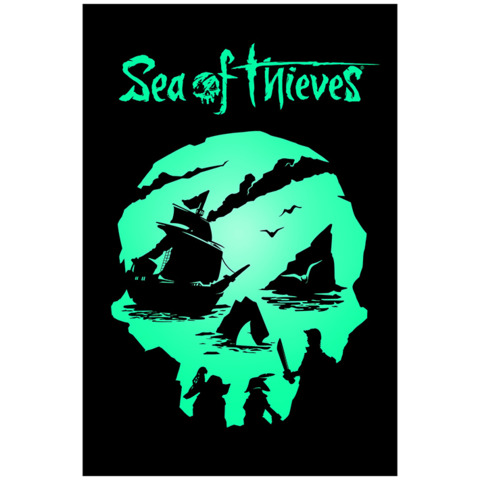 3874238 seaofthieves