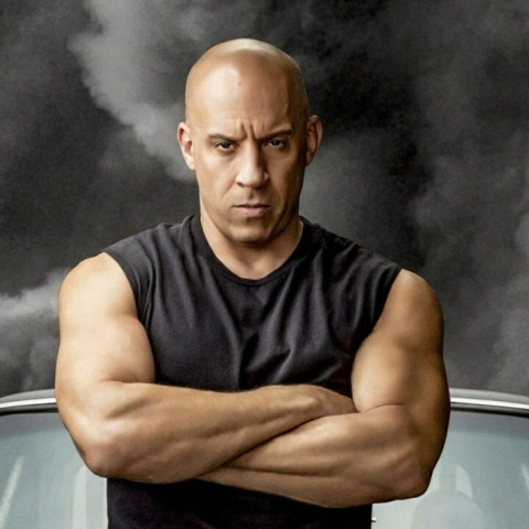 Vin Diesel Says Fast & Furious Tension With Dwayne Johnson Was Due To 'Tough Love'
