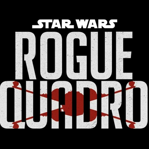 Star Wars Film Rogue Squadron Gets Its Writer - Report