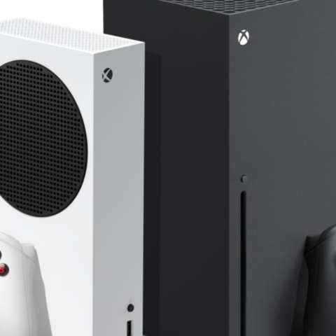Microsoft Will Let Some Xbox Users Reserve An Xbox Series X|S Through A Test Program