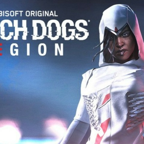Watch Dog: Legion's Assassin's Creed Crossover Trailer Features Lots Of Stabbing