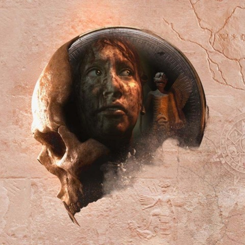The Dark Pictures Anthology: House Of Ashes Review - The Descent