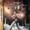 Shin Megami Tensei: Devil Summoner - Raidou Kuzunoha vs. the Soulless Army