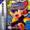 Mega Man: Battle Chip Challenge
