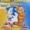 Sonic & Garfield Pack