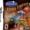 Disney/Pixar Ratatouille: Food Frenzy