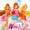 Winx Club: Believix in You!