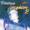 Virtua Fighter 2