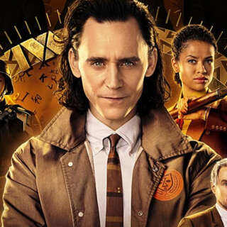 How To Watch Loki On Disney Plus: Release Date, Number Of Episodes, And More